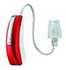 補聴器お取扱いメーカー